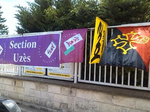 http://sudsantesociaux30.blogspot.fr/2015/03/la-lutte-continue-au-mas-careiron.html