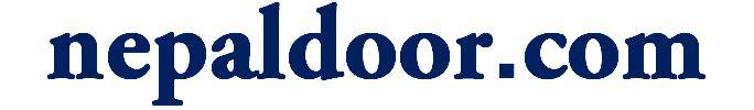 nepaldoor.com