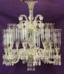 lampu kristal jakarta timur