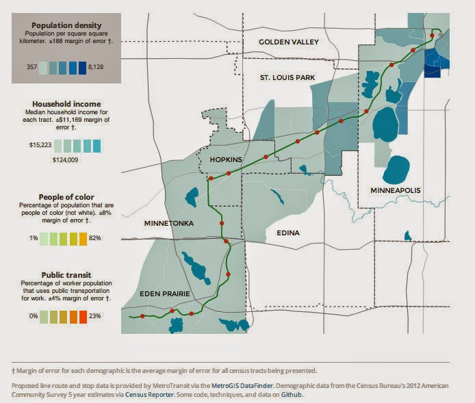 http://www.minnpost.com/data/2014/06/who-lives-along-proposed-southwest-light-rail-route