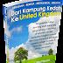 Download Ebook Rahsia Pelajar Cemerlang PERCUMA !!! MESTI BACA !!!