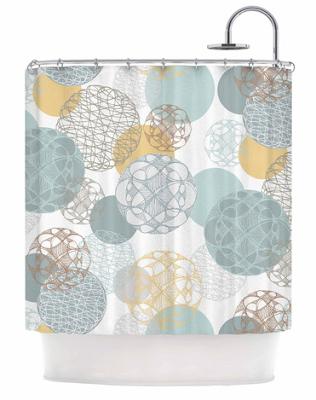 http://kessinhouse.com/collections/maike-thoma-floating-circles-design/products/maike-thoma-floating-circles-design-shower-curtain