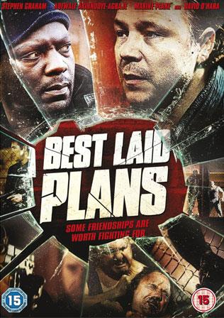 Baixar Best Laid Plans Download Grátis