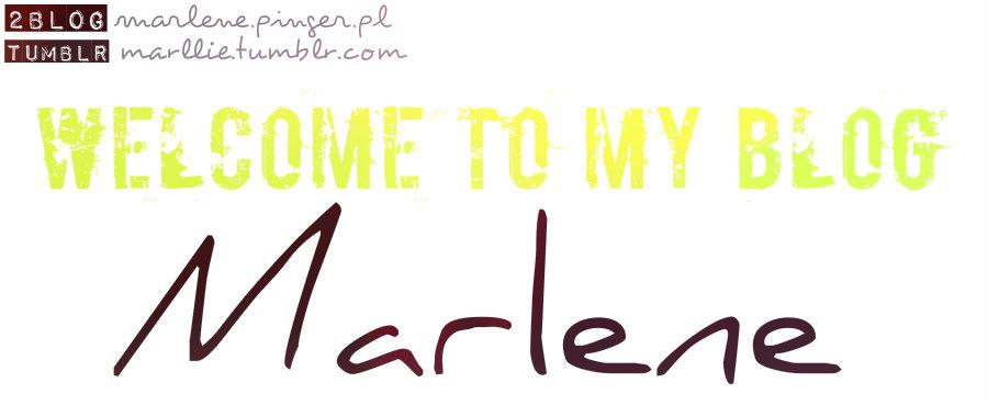 MrsMarlene