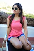 Prabhajeet Kaur Glamorous Photo shoot-thumbnail-37