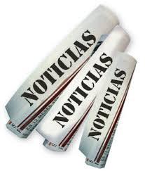 NOTICIAS NACIONALES