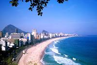 ydtkseo playas brasil copacabana rio de janeiro