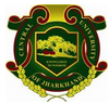 Central University of Jharkhand (www.tngovernmentjobs.in)