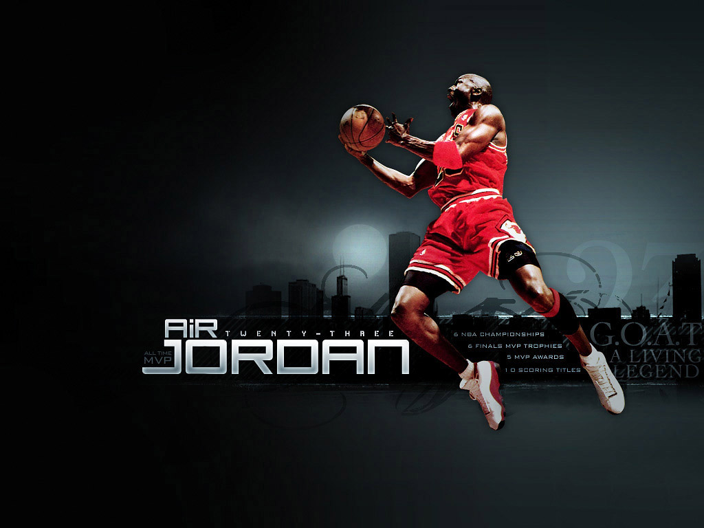 hd wallpapers michael jordan hd wallpapers