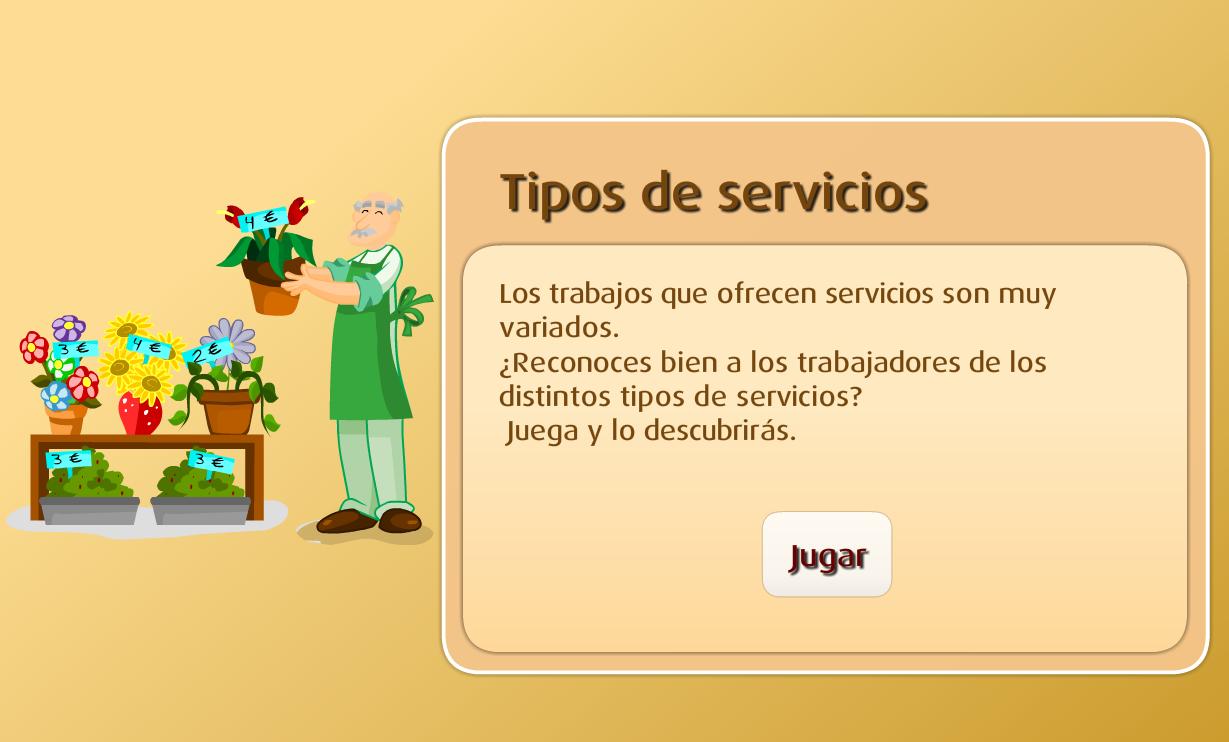 http://www.primerodecarlos.com/TERCERO_PRIMARIA/abril/Unidad10/cono/actividades/tipos_de_servicios/frame_prim.swf