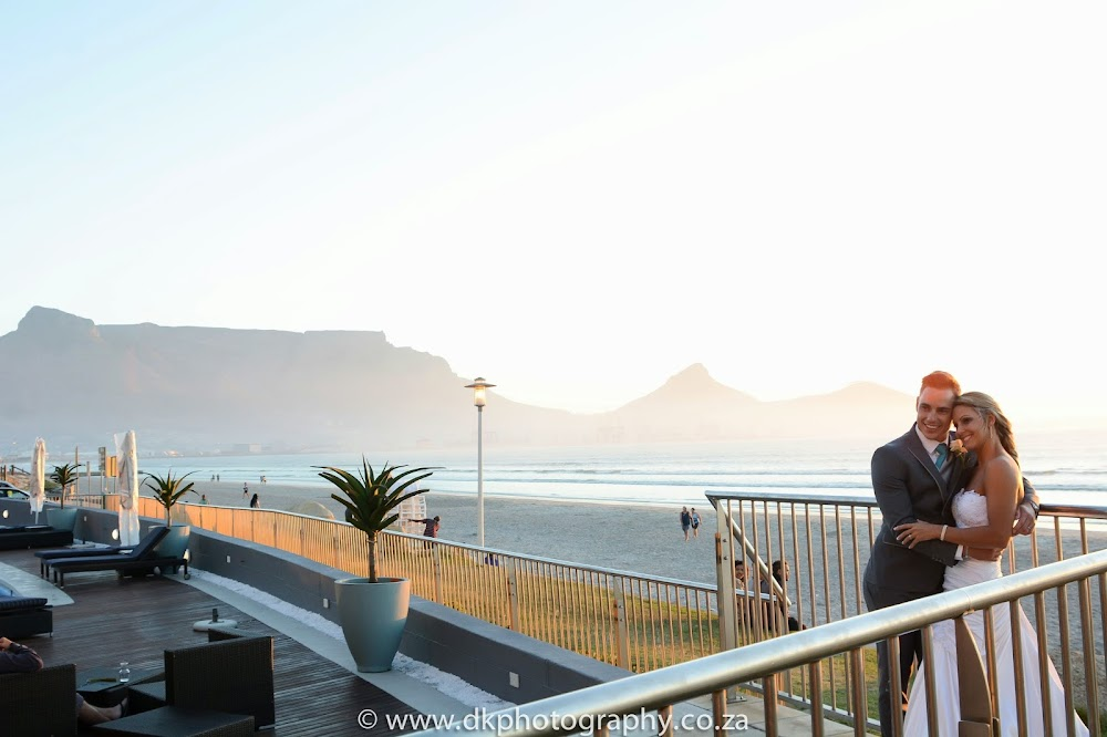 DK Photography CCD_7283 Wynand & Megan's Wedding in Lagoon Beach Hotel  Cape Town Wedding photographer