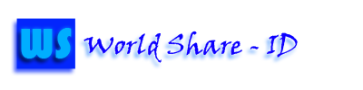 World Share - ID