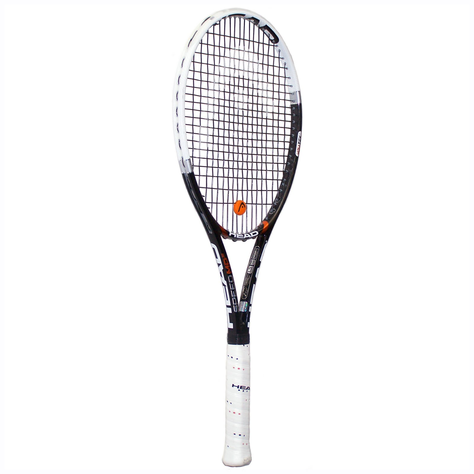 head youtek speed mp ig 18 20 a racquet in grayscale some light some dark racquets and smashes. Black Bedroom Furniture Sets. Home Design Ideas