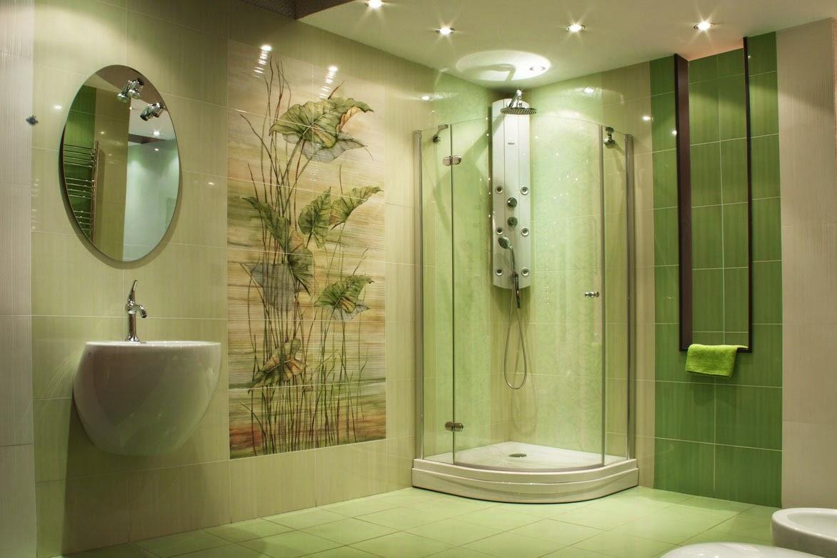 Toilette luxus for Spiegel 90x100