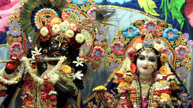 Krishna Janmashtami Photos, Images, Wallpapers 2015