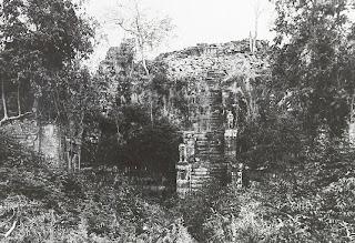 temple-phnom-bakeng-cambodge