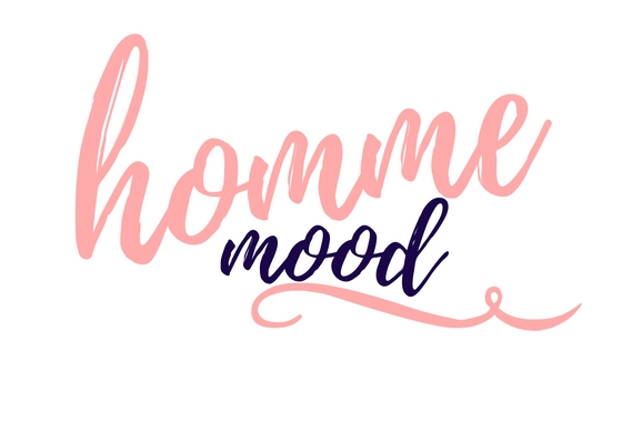 moodhomme