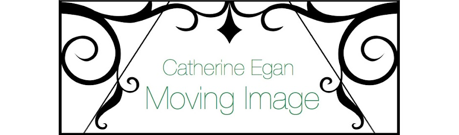 Catherine Egan - MI