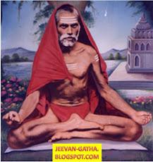 वासुदेवानंद सरस्वती(टेंबे स्वामी महाराज)