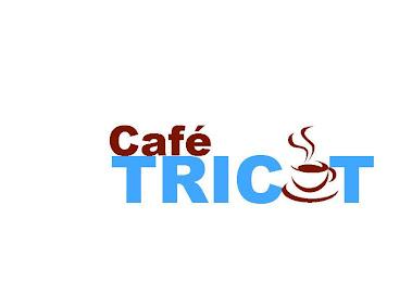 CAFÉ TRICÔ