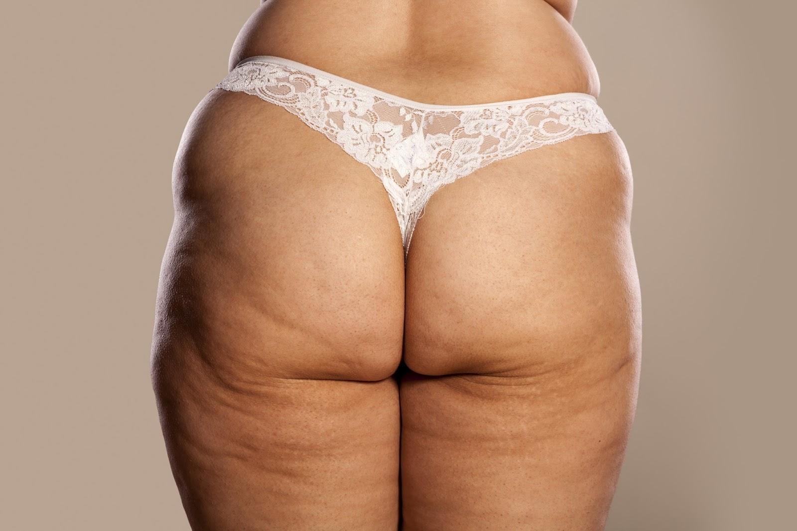 Фото женских толстых писек, Пухлые половые губы (32 фото) Голые письки 2 фотография