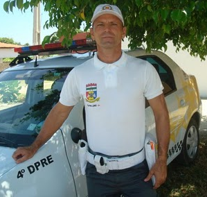 SD LINO