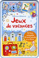 http://lesmercredisdejulie.blogspot.fr/2014/08/ma-boite-de-fiches-jeux-de-vacances.html