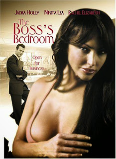 Boss's Bedroom (2004)