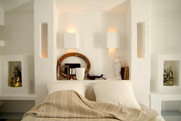 masseira cimino hotel