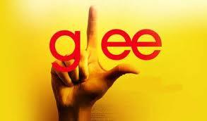 """No puedo explicar todo lo que me hace sentir una """"simple serie"""" ♥"""