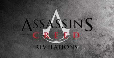 Assasin Creed relevation