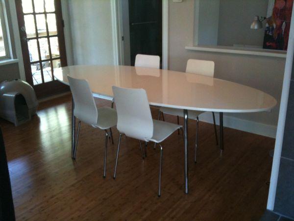 thou shall craigslist thursday april 26 2012. Black Bedroom Furniture Sets. Home Design Ideas