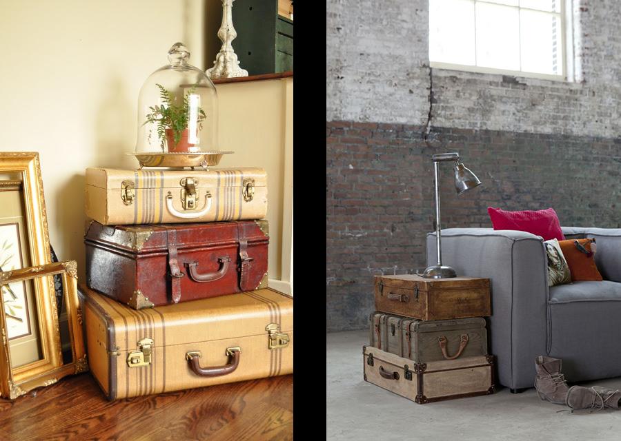 la fabrique d co esprit voyage et d co. Black Bedroom Furniture Sets. Home Design Ideas