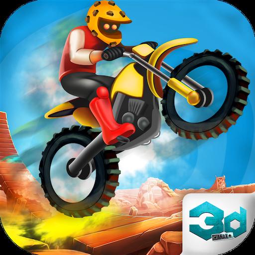 free racing game