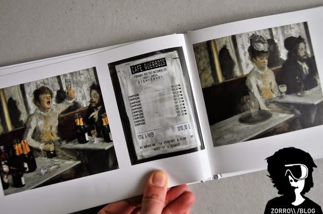 Prawdziwa historia sztuki 1 x 365 for Minimal art historia sztuki