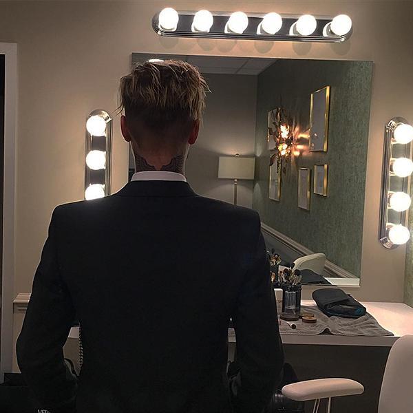 Justin-Bieber-new-tattoo-Angel-Wings-12-23-2015-02
