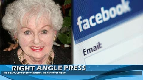 Carol Thebarge Teacher who chose Facebook Friends Over Teaching Job