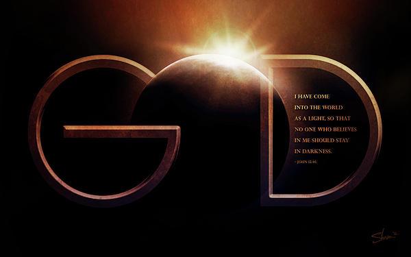 GOD IS AN ASTRONAUT God Is An Astronaut reviews