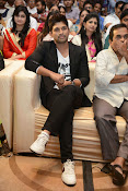 Allu Arjun Stylish Photos-thumbnail-13