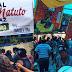 No dia de São Pedro muita festa nas comunidades limoeirense