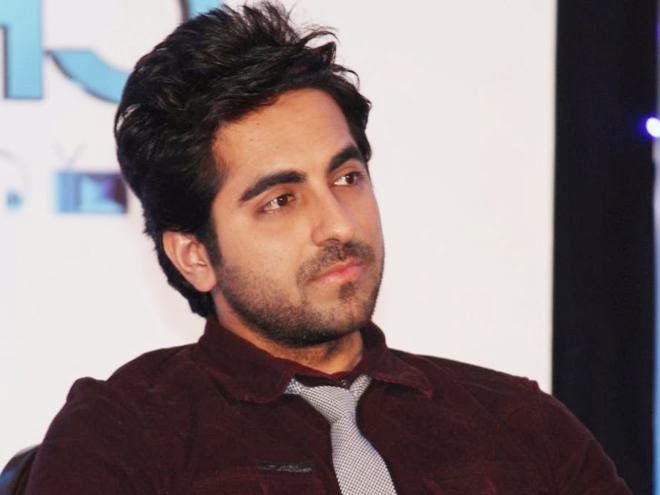 Ayushman Khurana Hd Wallpapers Free Download Best Photos