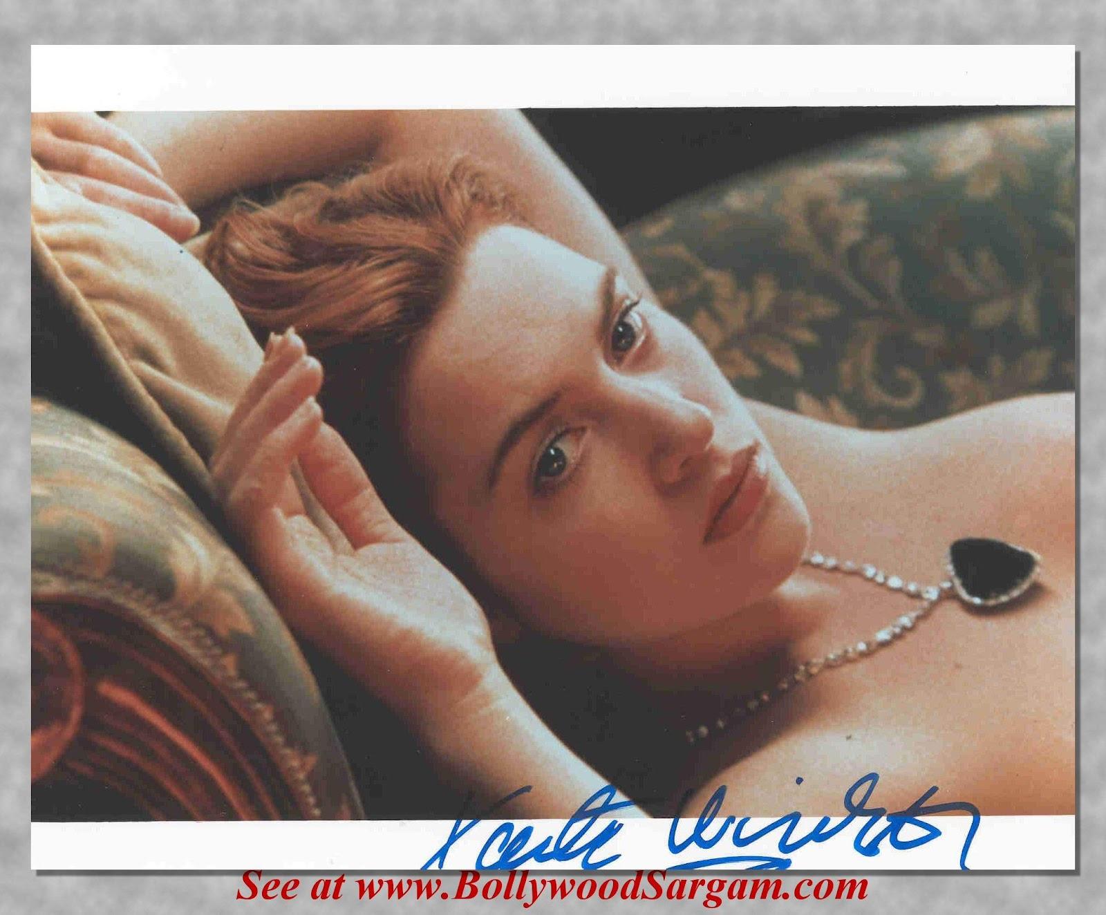 Секс в машине фото с титаника 15 фотография