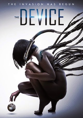 Watch The Device (2014)
