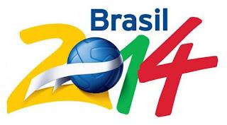 logo-coupe-monde-2014.jpg