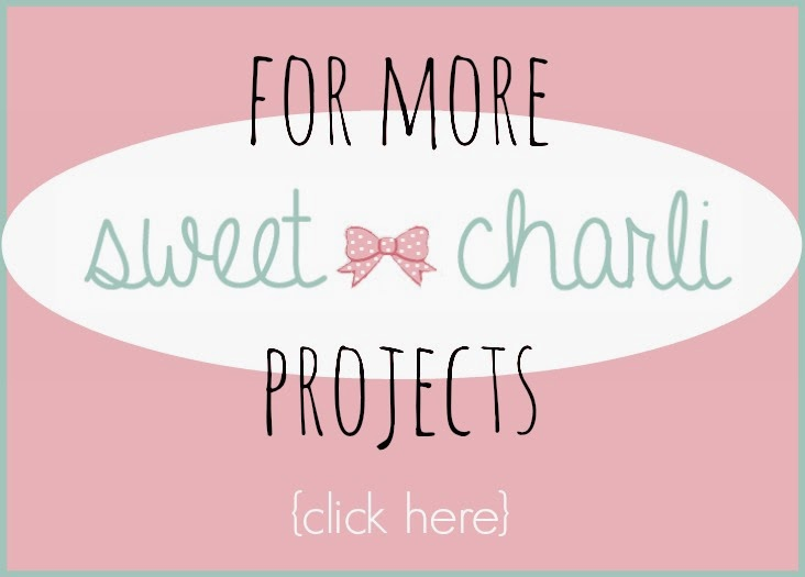 http://www.pinterest.com/kami_watson/sweet-charli-projects/