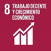 Agenda 2030: 17 Objetivos de Desarrollo Sostenible