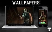 wallpaperz