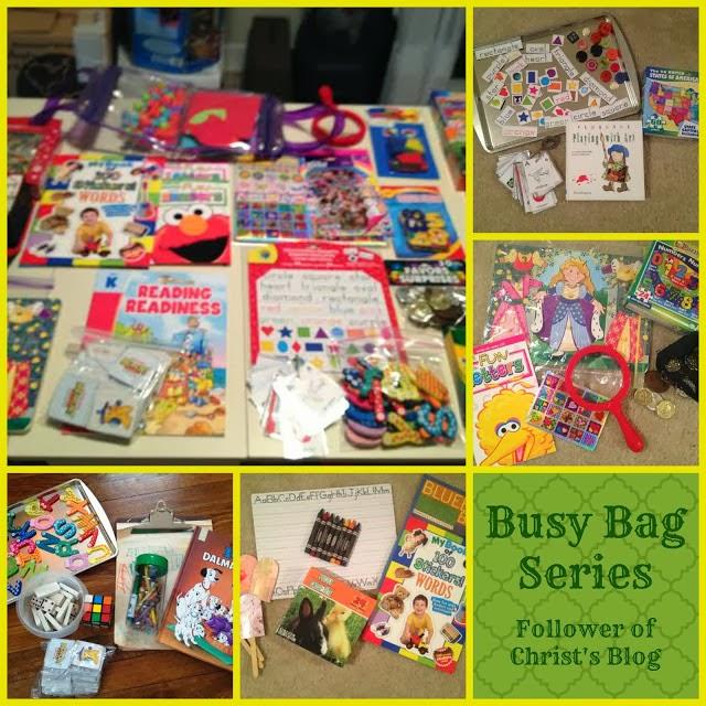 http://followerofchristsblog.blogspot.com/2013/12/merry-christmas.html