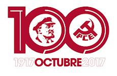 ESPACIO 1917 de Málaga. Conmemorando el Centenario de la Revolución Soviética