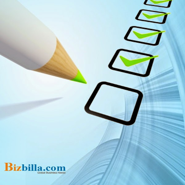Bizbilla- Service Features